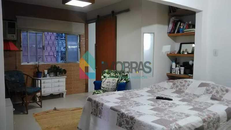 SS9 - Apartamento 3 quartos à venda Vila Isabel, Rio de Janeiro - R$ 850.000 - BOAP30410 - 15