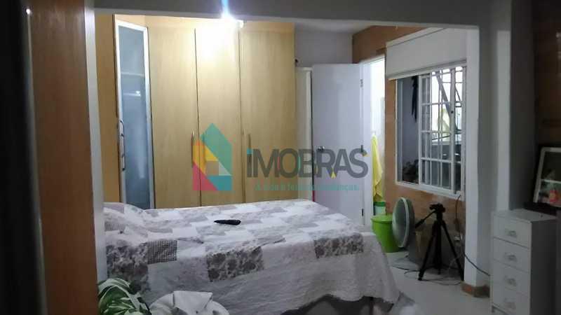 SS10 - Apartamento 3 quartos à venda Vila Isabel, Rio de Janeiro - R$ 850.000 - BOAP30410 - 16