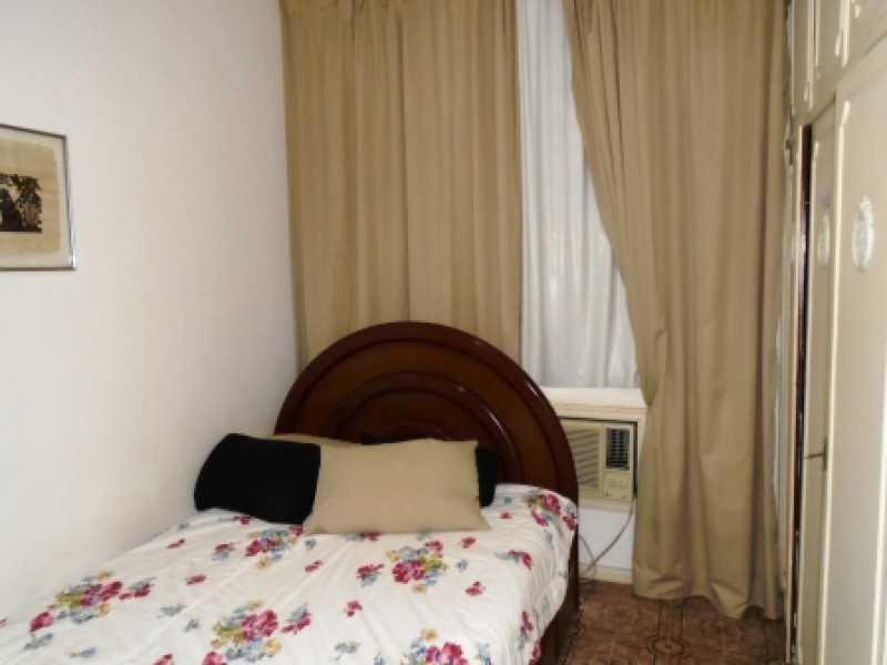 DSC09625 - Apartamento À VENDA, Copacabana, Rio de Janeiro, RJ - AP1909 - 9