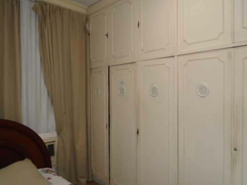 DSC09626 - Apartamento À VENDA, Copacabana, Rio de Janeiro, RJ - AP1909 - 10