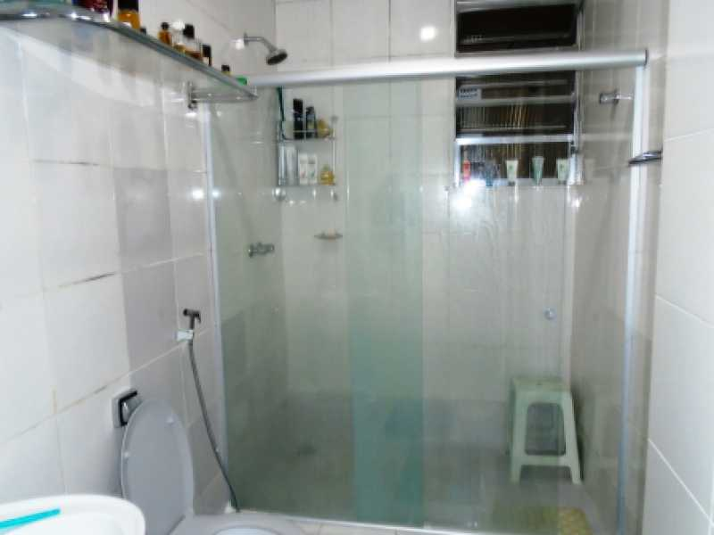 DSC09622 - Apartamento À VENDA, Copacabana, Rio de Janeiro, RJ - AP1909 - 17