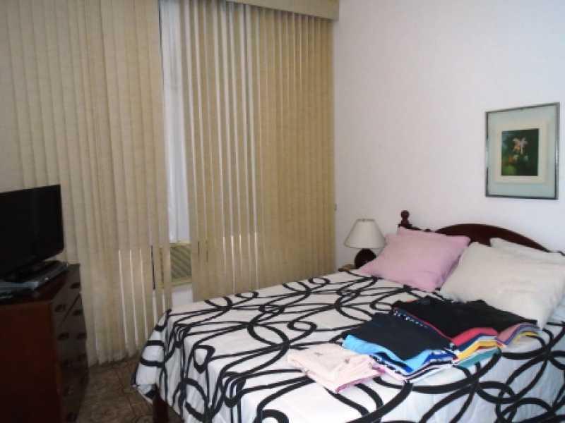 DSC09624 - Apartamento À VENDA, Copacabana, Rio de Janeiro, RJ - AP1909 - 19