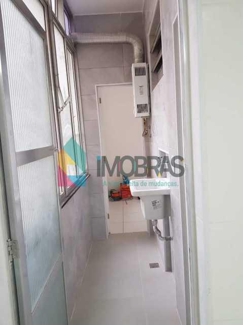 IMG-20191022-WA0065 - IMOBRAS VENDE E ALUGA NO HUMAITÁ!! - CPAP30783 - 14