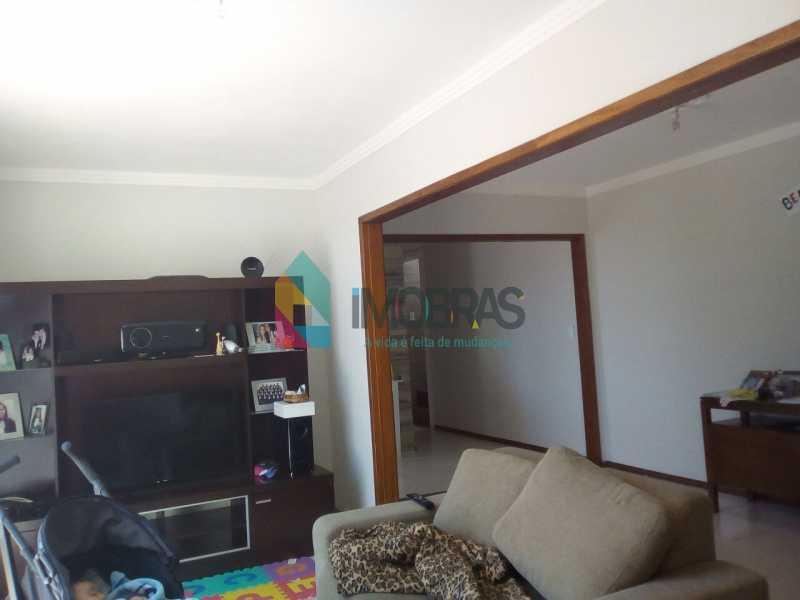 4e82b3a6-137d-43f8-9258-a82984 - Casa 4 quartos à venda Quintas das Avenidas, Juiz de Fora - R$ 1.100.000 - BOCA40011 - 6