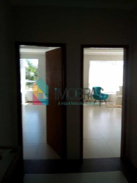 7e49e810-d7f0-4f62-a66e-5957cc - Casa 4 quartos à venda Quintas das Avenidas, Juiz de Fora - R$ 1.100.000 - BOCA40011 - 16