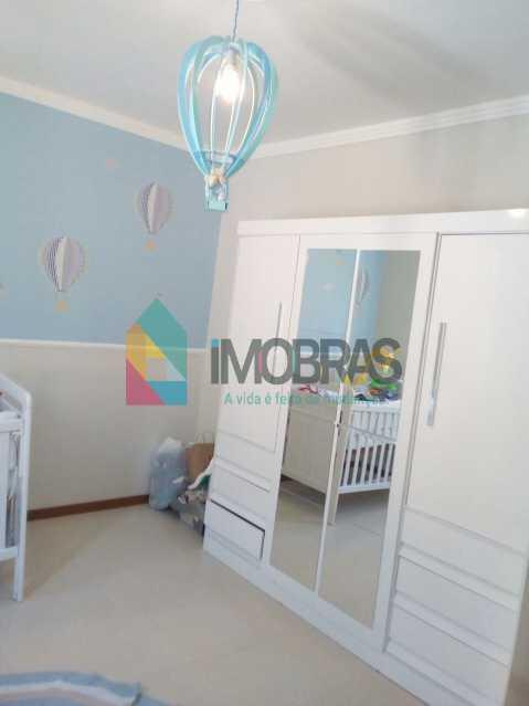 40c7eddc-ea30-48df-afc8-2b2ec7 - Casa 4 quartos à venda Quintas das Avenidas, Juiz de Fora - R$ 1.100.000 - BOCA40011 - 22
