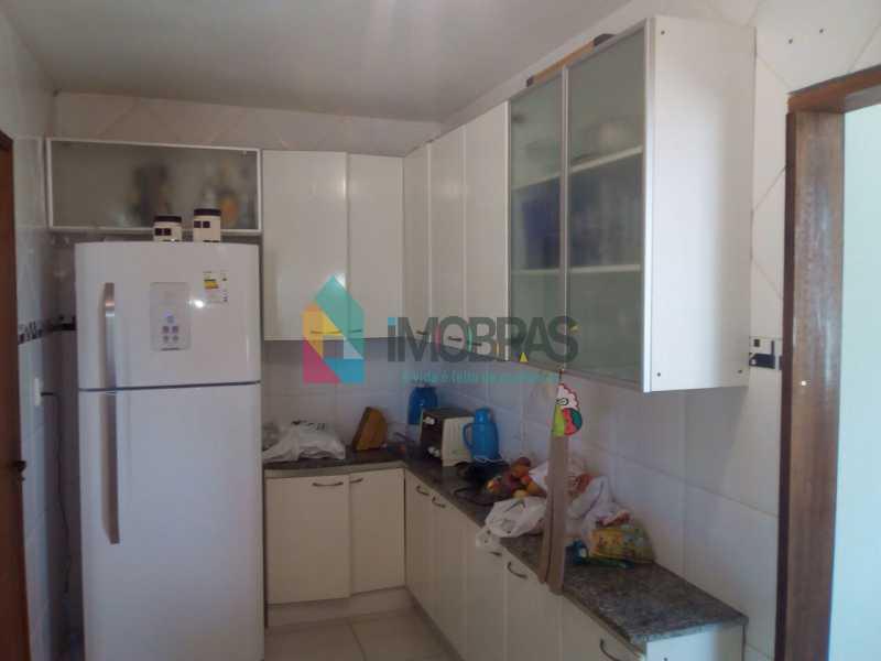 786fbc46-0dd6-4b49-9036-9eeb78 - Casa 4 quartos à venda Quintas das Avenidas, Juiz de Fora - R$ 1.100.000 - BOCA40011 - 11
