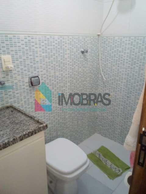 820a8735-a004-4662-89d5-b13827 - Casa 4 quartos à venda Quintas das Avenidas, Juiz de Fora - R$ 1.100.000 - BOCA40011 - 27