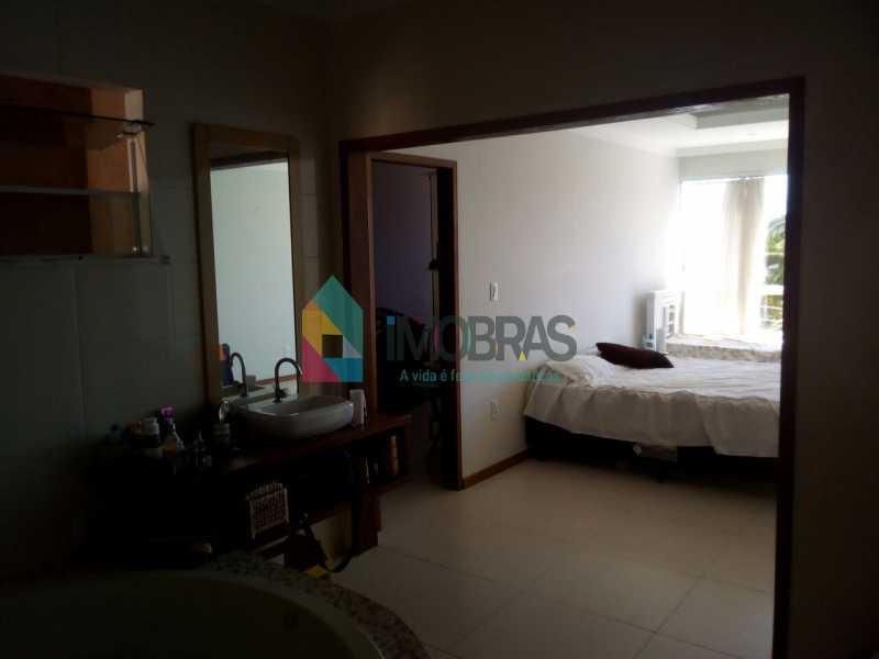 877bb22d-088c-45de-8b87-f589c1 - Casa 4 quartos à venda Quintas das Avenidas, Juiz de Fora - R$ 1.100.000 - BOCA40011 - 19