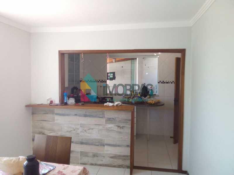9027db40-dd7c-4e71-9aab-022105 - Casa 4 quartos à venda Quintas das Avenidas, Juiz de Fora - R$ 1.100.000 - BOCA40011 - 9