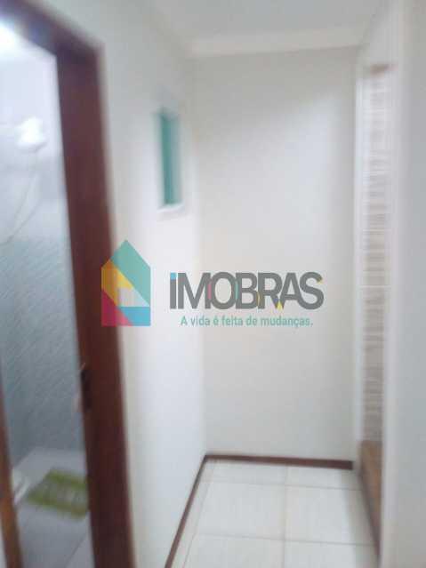 28321dc7-8633-4461-90d1-d21446 - Casa 4 quartos à venda Quintas das Avenidas, Juiz de Fora - R$ 1.100.000 - BOCA40011 - 29