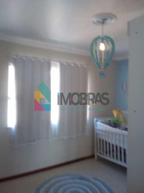 86372a19-cc3a-49c4-9de0-c0653c - Casa 4 quartos à venda Quintas das Avenidas, Juiz de Fora - R$ 1.100.000 - BOCA40011 - 25