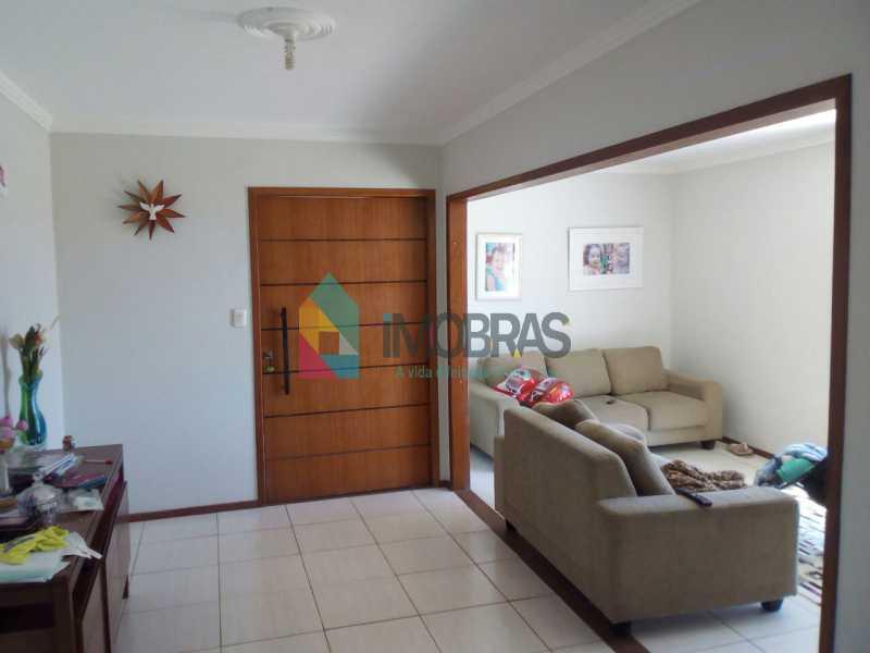 a6d50df4-2168-4a26-a468-e8e850 - Casa 4 quartos à venda Quintas das Avenidas, Juiz de Fora - R$ 1.100.000 - BOCA40011 - 5