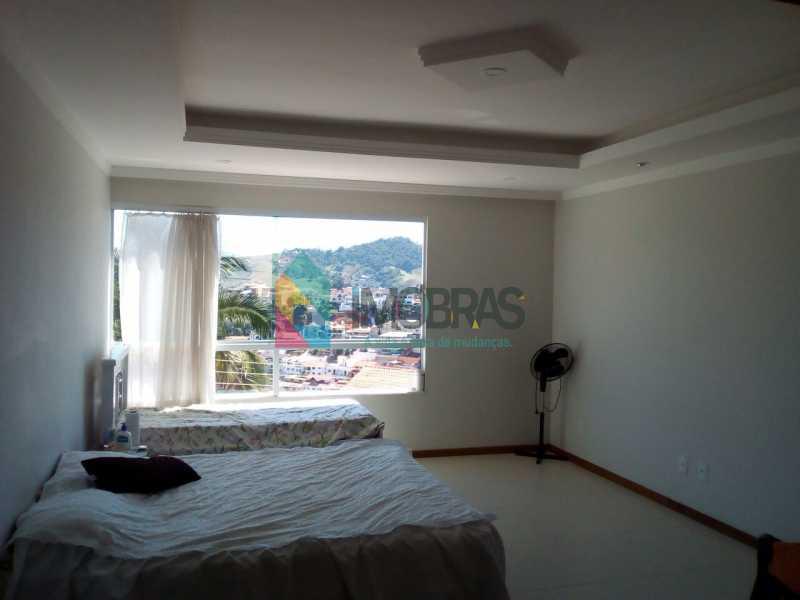 b9c67350-99b6-4aed-bb10-018aea - Casa 4 quartos à venda Quintas das Avenidas, Juiz de Fora - R$ 1.100.000 - BOCA40011 - 23