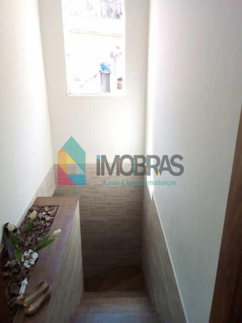 be5fdc08-6fe7-452c-9650-d19bcc - Casa 4 quartos à venda Quintas das Avenidas, Juiz de Fora - R$ 1.100.000 - BOCA40011 - 14