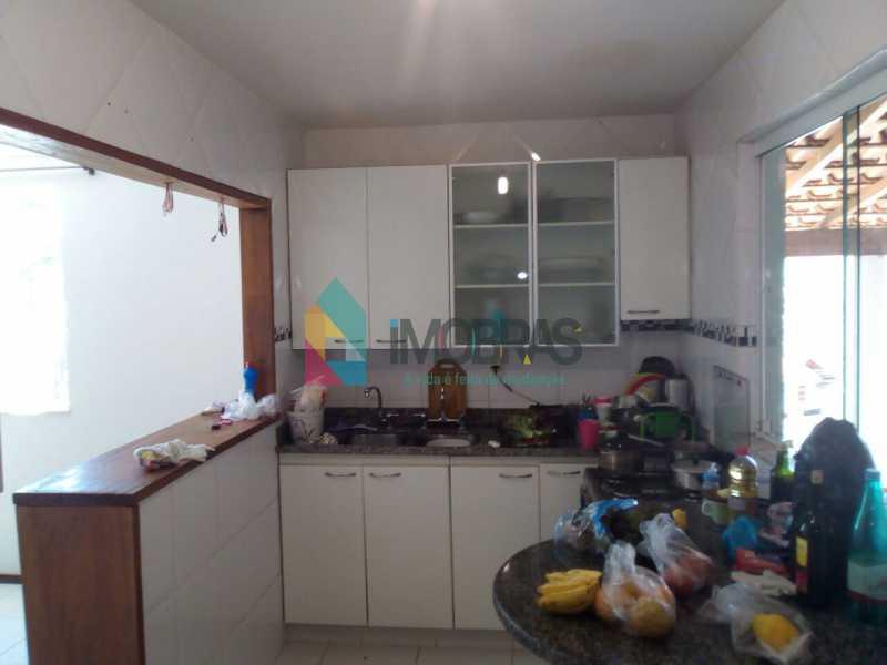 d1b45081-4141-4bf9-baee-da1165 - Casa 4 quartos à venda Quintas das Avenidas, Juiz de Fora - R$ 1.100.000 - BOCA40011 - 10