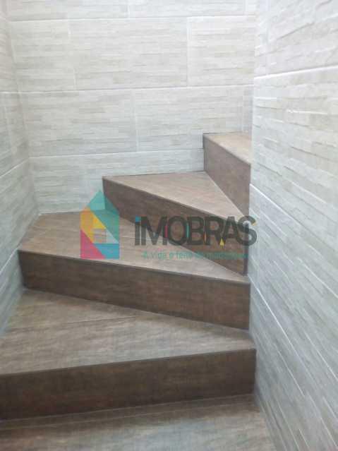 fd29e43d-40a2-4c37-a3d6-cd9d0f - Casa 4 quartos à venda Quintas das Avenidas, Juiz de Fora - R$ 1.100.000 - BOCA40011 - 13