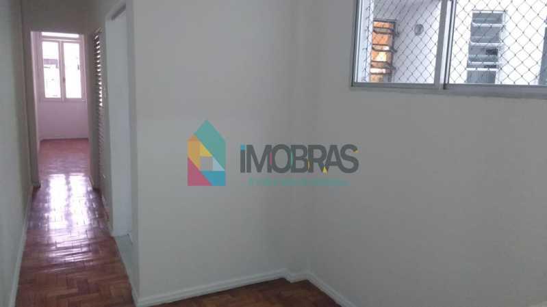 area de jantar - Apartamento À Venda - Catete - Rio de Janeiro - RJ - BOAP10304 - 21