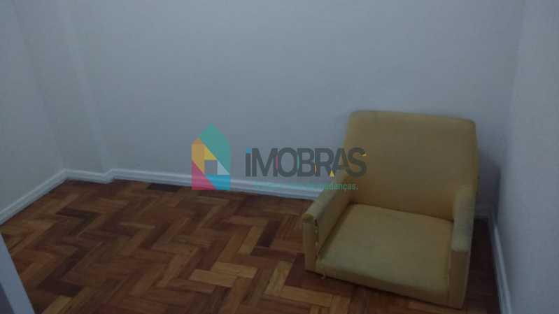 dependencia 1 - Apartamento À Venda - Catete - Rio de Janeiro - RJ - BOAP10304 - 20