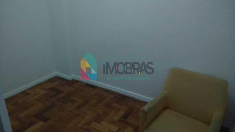 dependencia - Apartamento À Venda - Catete - Rio de Janeiro - RJ - BOAP10304 - 19