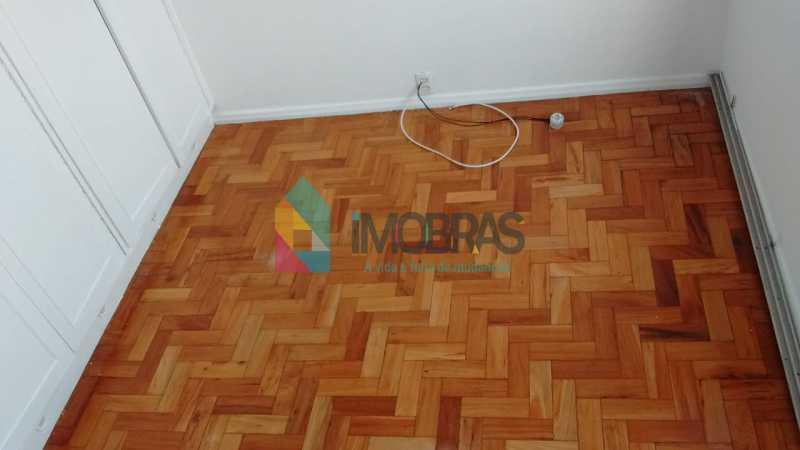 quarto 1.2 - Apartamento À Venda - Catete - Rio de Janeiro - RJ - BOAP10304 - 11