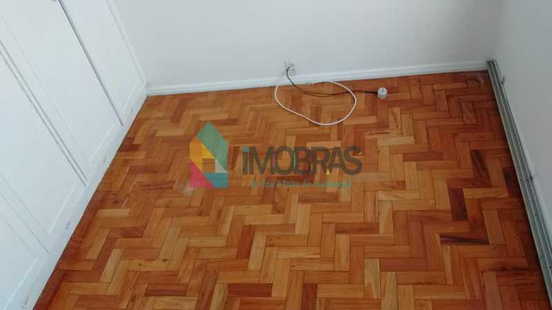 quarto 1.3 - Apartamento À Venda - Catete - Rio de Janeiro - RJ - BOAP10304 - 12