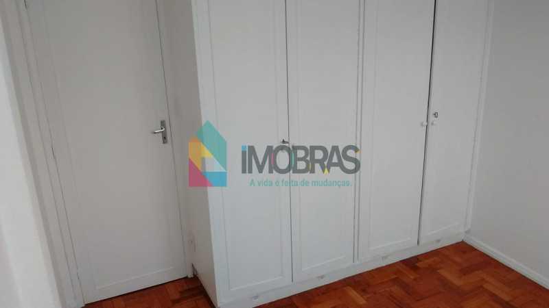 quarto 1.5 - Apartamento À Venda - Catete - Rio de Janeiro - RJ - BOAP10304 - 9