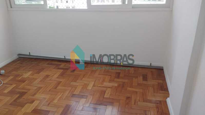 quarto - Apartamento À Venda - Catete - Rio de Janeiro - RJ - BOAP10304 - 13
