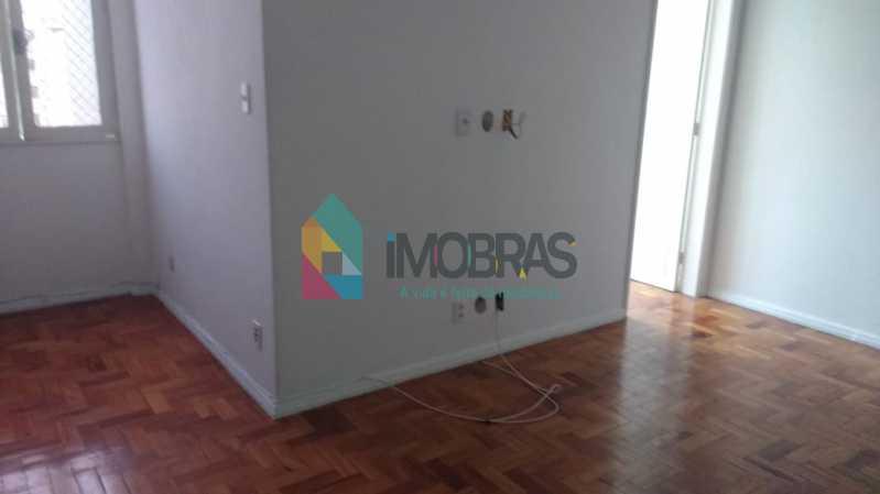 sala 1.1 - Apartamento À Venda - Catete - Rio de Janeiro - RJ - BOAP10304 - 4