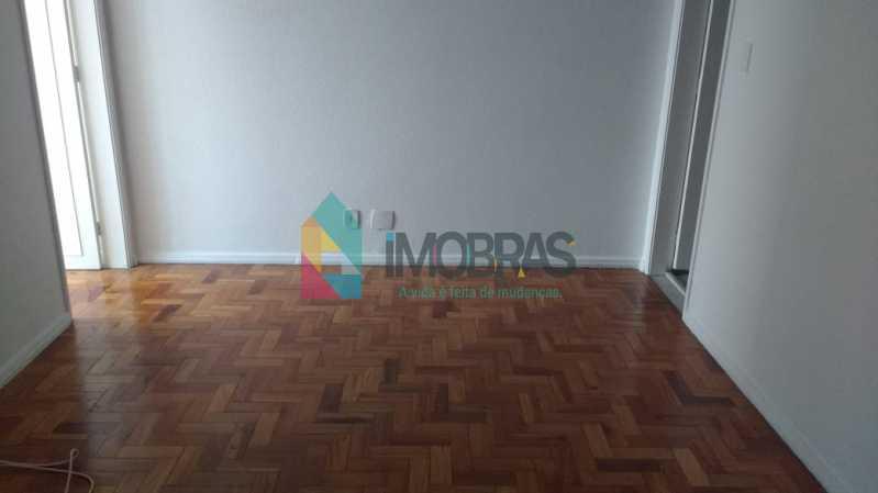 sala 1.2 - Apartamento À Venda - Catete - Rio de Janeiro - RJ - BOAP10304 - 6