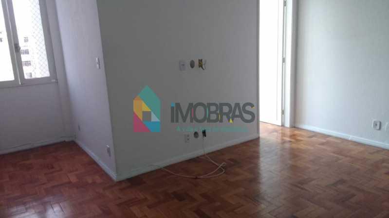 sala - Apartamento À Venda - Catete - Rio de Janeiro - RJ - BOAP10304 - 5
