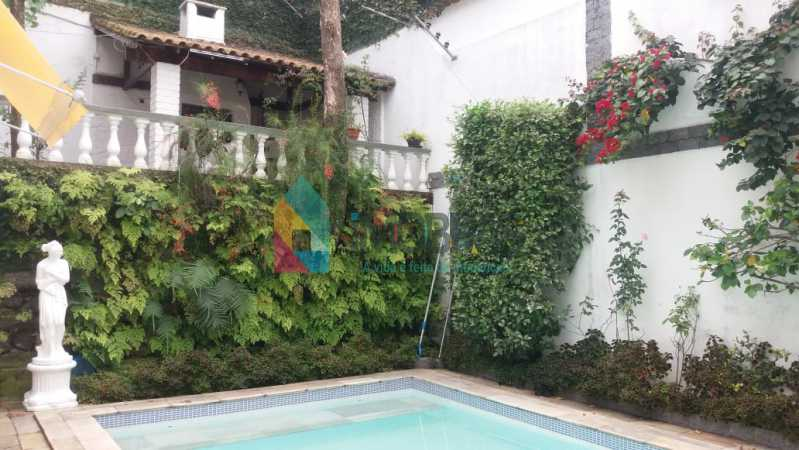 2aa99c39-3515-4907-aabb-62de98 - Casa Laranjeiras, IMOBRAS RJ,Rio de Janeiro, RJ À Venda, 4 Quartos, 307m² - BOCA40012 - 4