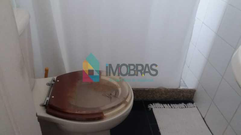 4 - Casa Laranjeiras, IMOBRAS RJ,Rio de Janeiro, RJ À Venda, 4 Quartos, 307m² - BOCA40012 - 11