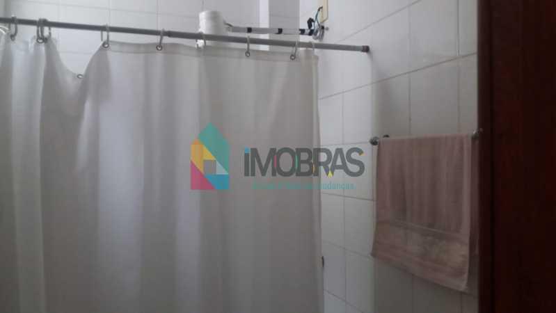 5 - Casa Laranjeiras, IMOBRAS RJ,Rio de Janeiro, RJ À Venda, 4 Quartos, 307m² - BOCA40012 - 13