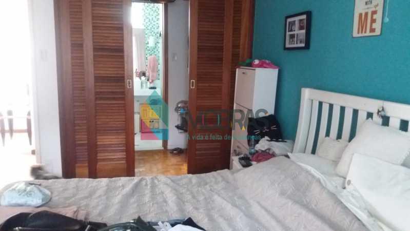 19 - Casa Laranjeiras, IMOBRAS RJ,Rio de Janeiro, RJ À Venda, 4 Quartos, 307m² - BOCA40012 - 25