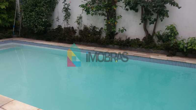 97f88d90-0926-4c36-baf4-573728 - Casa Laranjeiras, IMOBRAS RJ,Rio de Janeiro, RJ À Venda, 4 Quartos, 307m² - BOCA40012 - 3