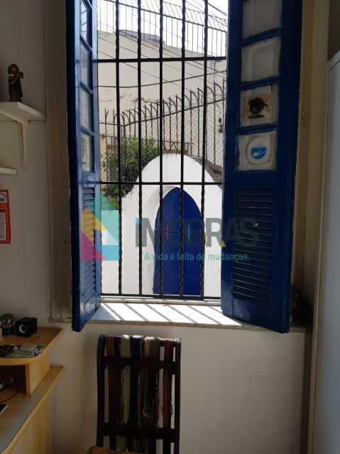 4. - Casa Rua Almirante Alexandrino,Santa Teresa,Rio de Janeiro,RJ À Venda,13 Quartos,370m² - BOCA130001 - 5