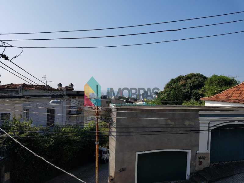 5. - Casa Rua Almirante Alexandrino,Santa Teresa,Rio de Janeiro,RJ À Venda,13 Quartos,370m² - BOCA130001 - 6