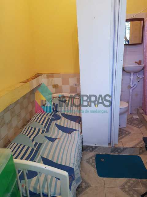 6. - Casa Rua Almirante Alexandrino,Santa Teresa,Rio de Janeiro,RJ À Venda,13 Quartos,370m² - BOCA130001 - 7