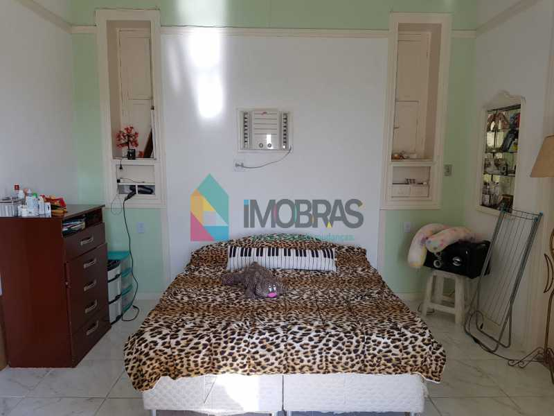 8. - Casa Rua Almirante Alexandrino,Santa Teresa,Rio de Janeiro,RJ À Venda,13 Quartos,370m² - BOCA130001 - 9