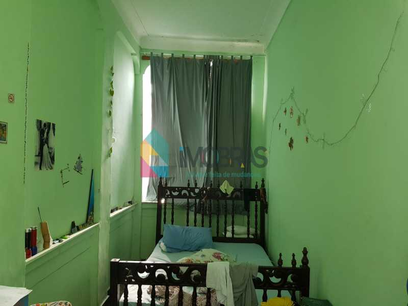 9. - Casa Rua Almirante Alexandrino,Santa Teresa,Rio de Janeiro,RJ À Venda,13 Quartos,370m² - BOCA130001 - 10