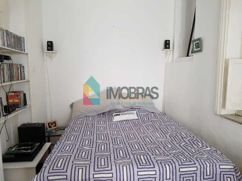 11. - Casa Rua Almirante Alexandrino,Santa Teresa,Rio de Janeiro,RJ À Venda,13 Quartos,370m² - BOCA130001 - 12