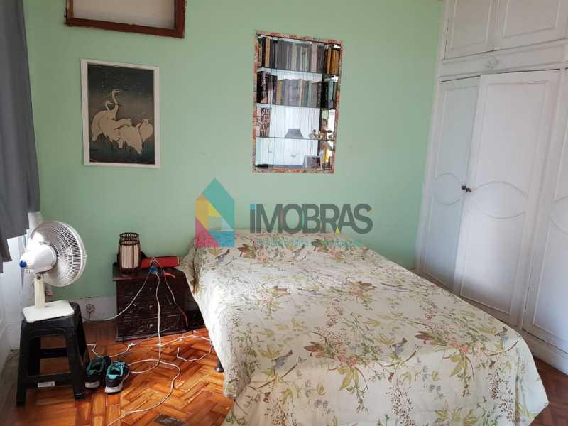 13. - Casa Rua Almirante Alexandrino,Santa Teresa,Rio de Janeiro,RJ À Venda,13 Quartos,370m² - BOCA130001 - 14
