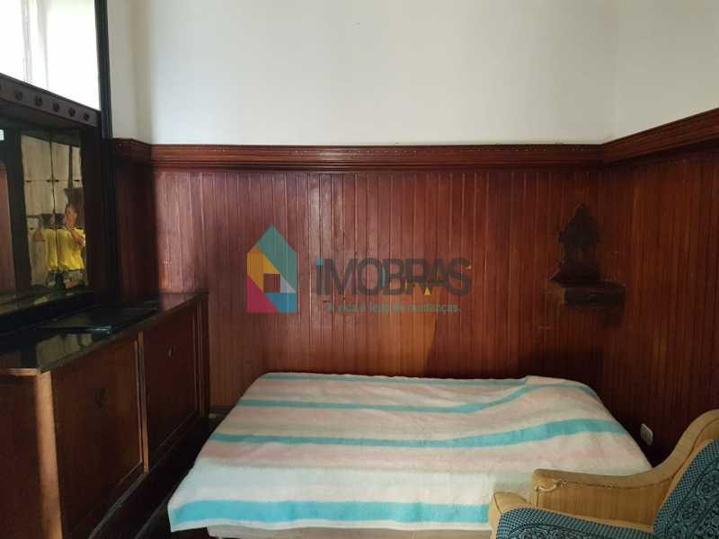 14. - Casa Rua Almirante Alexandrino,Santa Teresa,Rio de Janeiro,RJ À Venda,13 Quartos,370m² - BOCA130001 - 15