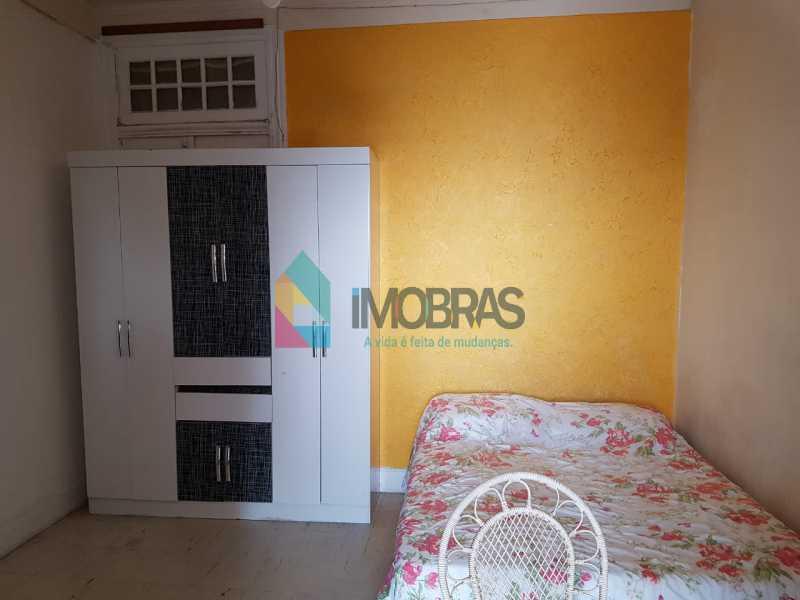 15. - Casa Rua Almirante Alexandrino,Santa Teresa,Rio de Janeiro,RJ À Venda,13 Quartos,370m² - BOCA130001 - 16