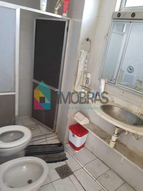24. - Casa Rua Almirante Alexandrino,Santa Teresa,Rio de Janeiro,RJ À Venda,13 Quartos,370m² - BOCA130001 - 24