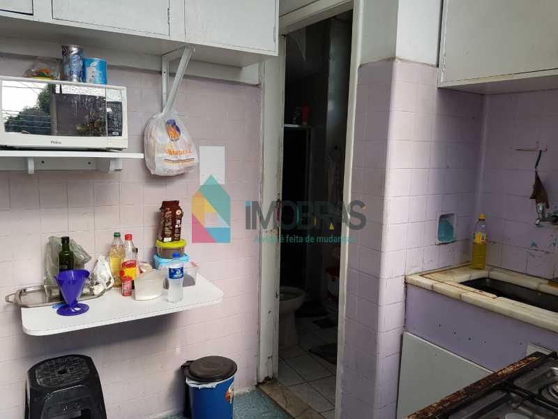 27. - Casa Rua Almirante Alexandrino,Santa Teresa,Rio de Janeiro,RJ À Venda,13 Quartos,370m² - BOCA130001 - 27