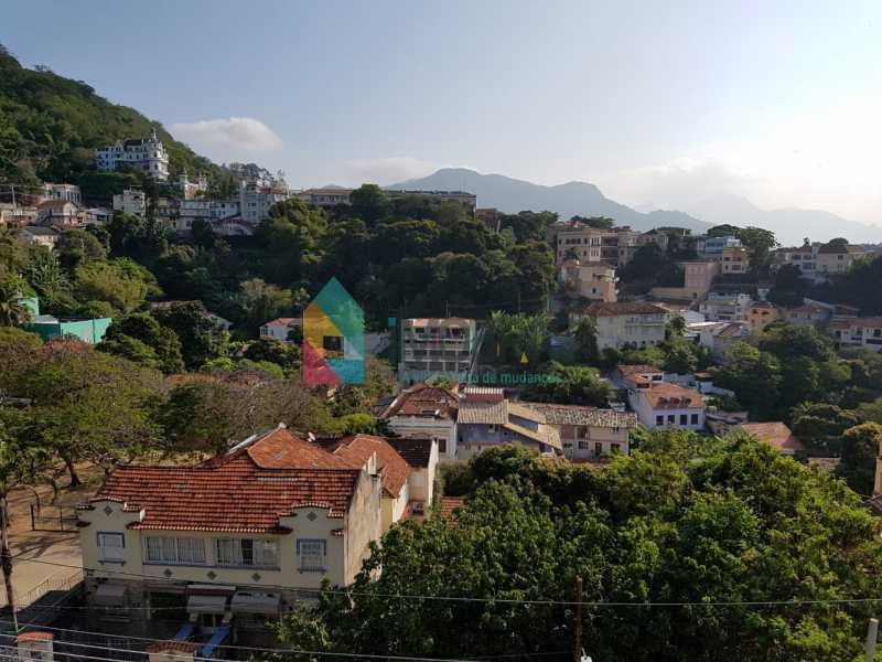 33. - Casa Rua Almirante Alexandrino,Santa Teresa,Rio de Janeiro,RJ À Venda,13 Quartos,370m² - BOCA130001 - 31
