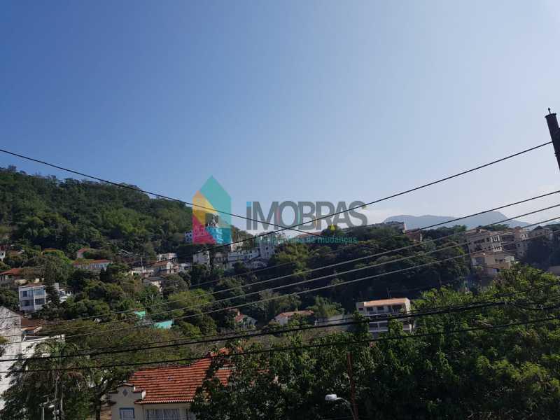 34. - Casa Rua Almirante Alexandrino,Santa Teresa,Rio de Janeiro,RJ À Venda,13 Quartos,370m² - BOCA130001 - 1