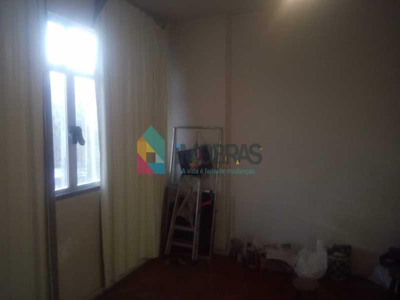 DSC_0074 - Apartamento À Venda - Leblon - Rio de Janeiro - RJ - CPAP10456 - 13